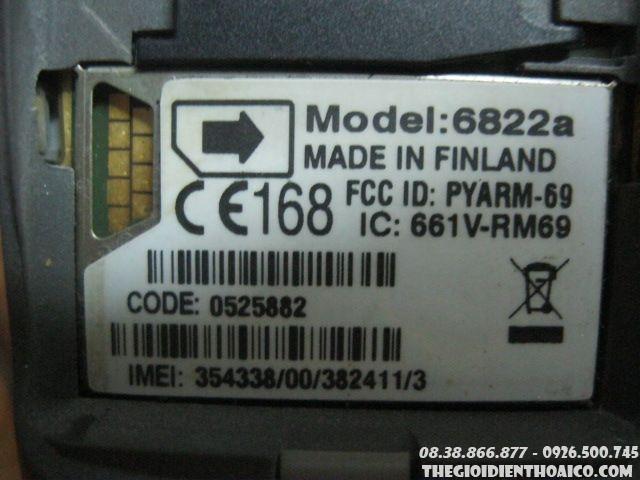 Nokia-6822A6.jpg
