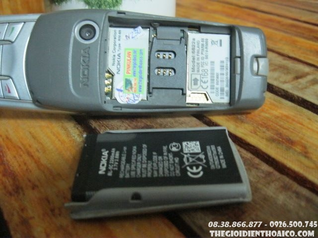 Nokia-6822A7.jpg