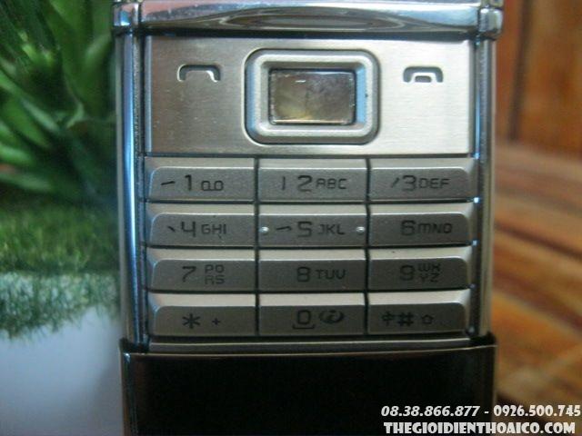Nokia-8800-Sirocco-gold8.jpg