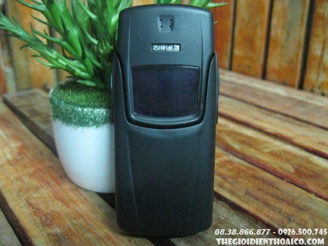 Nokia-8910i11.jpg