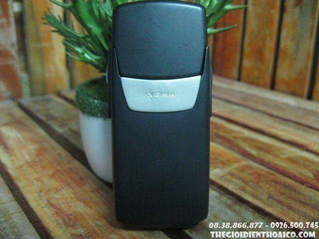 Nokia-8910i2.jpg