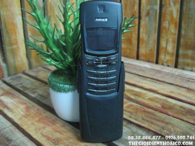 Nokia-8910i4.jpg