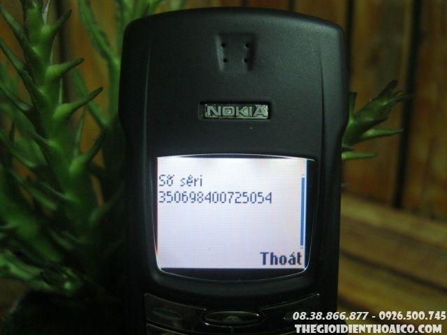 Nokia-8910i7.jpg