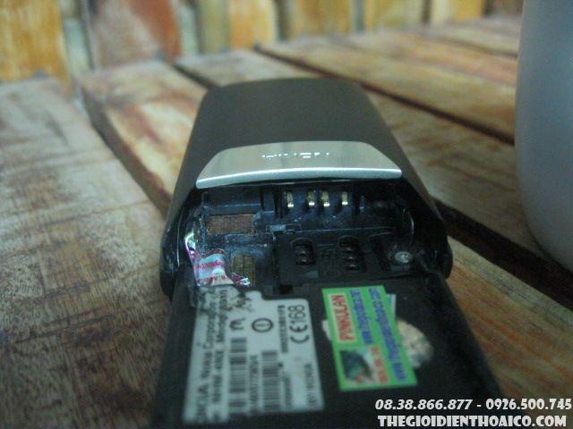 Nokia-8910i9.jpg