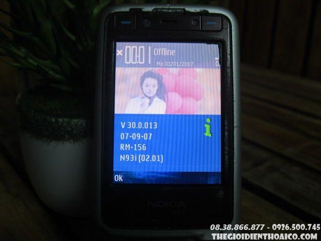 Nokia-N93i1.jpg