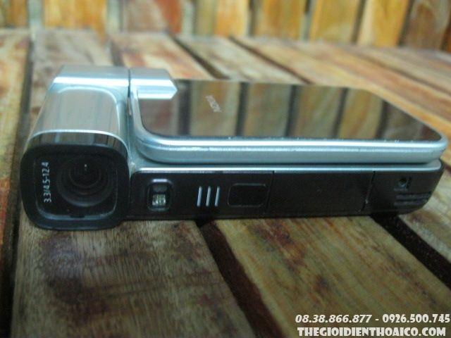 Nokia-N93i11.jpg