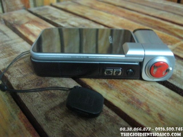 Nokia-N93i13.jpg