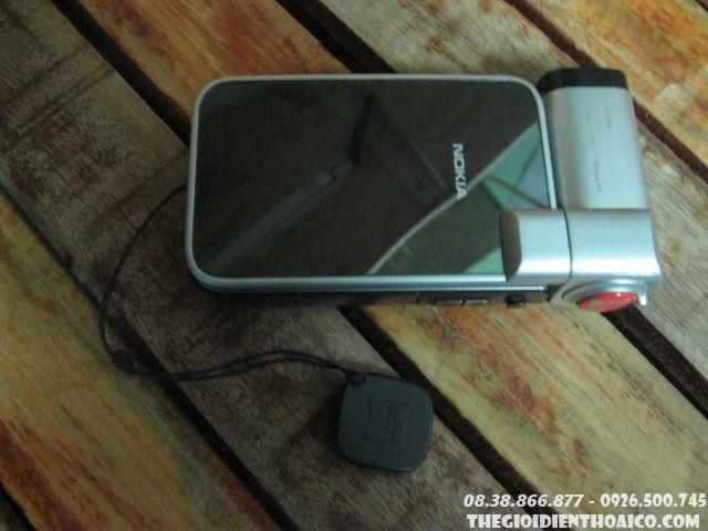 Nokia-N93i14.jpg