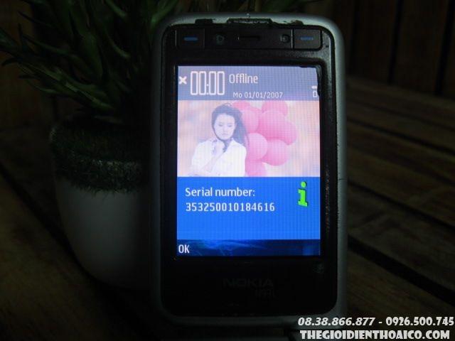 Nokia-N93i2.jpg