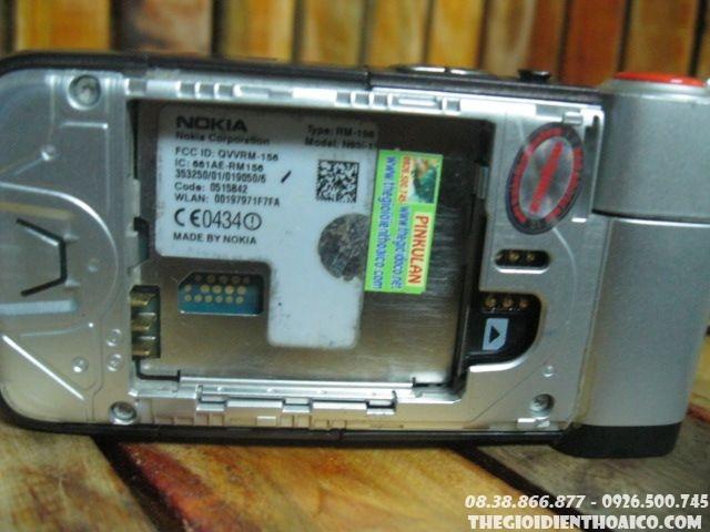 Nokia-N93i3.jpg