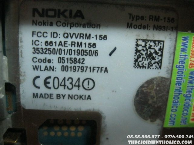 Nokia-N93i4.jpg