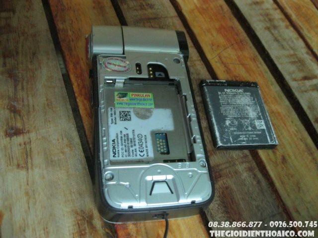 Nokia-N93i5.jpg