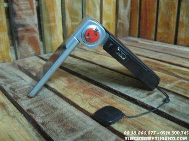 Nokia-N93i6.jpg