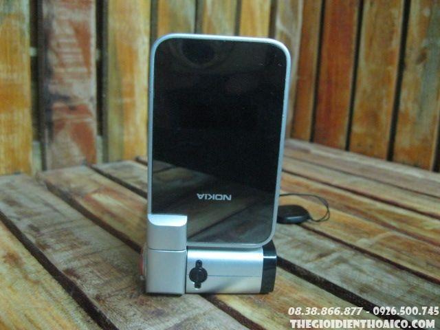 Nokia-N93i7.jpg