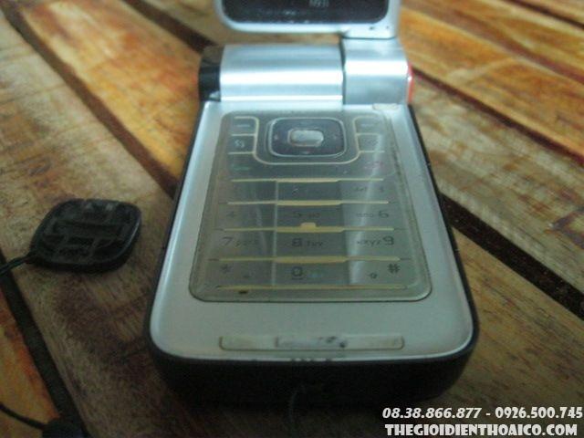 Nokia-N93i8.jpg