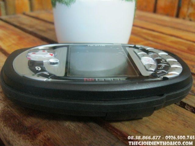 Nokia-Ngage-Black.jpg