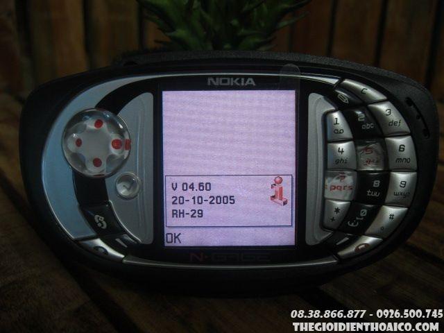 Nokia-Ngage-Black2.jpg