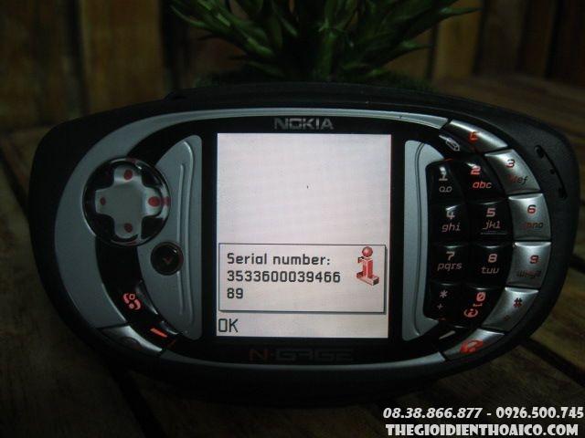 Nokia-Ngage-QD-6971.jpg