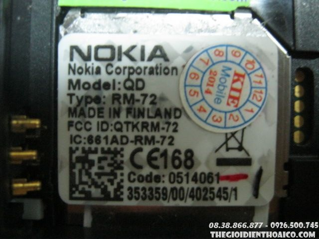 Nokia-Ngage-QD-6972.jpg