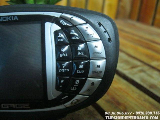 Nokia-Ngage-QD-6975.jpg