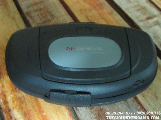 Nokia-Ngage-QD-6977.jpg