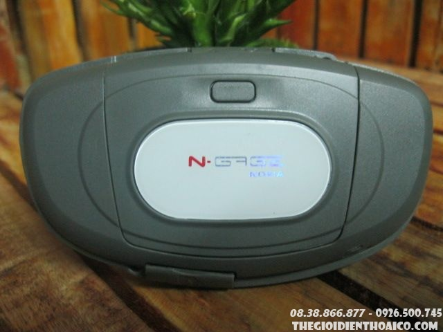 Nokia-Ngage5.jpg
