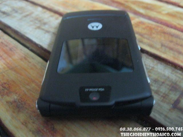 Motorola-V3-13242.jpg