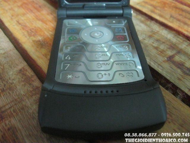 Motorola-V3-13245.jpg