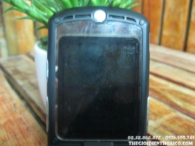 Motorola-V3-13246.jpg
