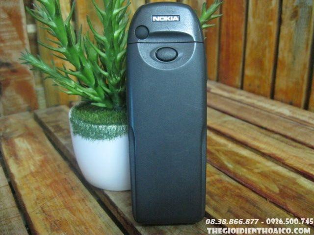 Nokia-6310i-cat-chay-13291.jpg