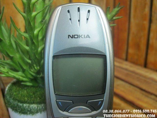 Nokia-6310i-cat-chay-13293.jpg
