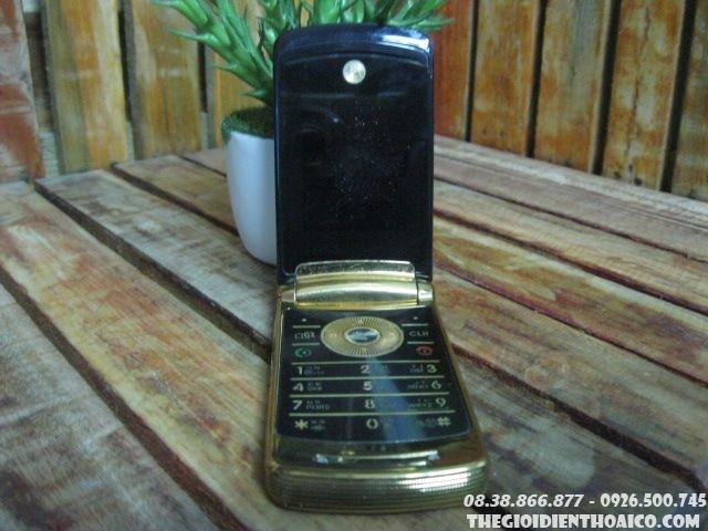 Motorola-V8-Gold-13397.jpg
