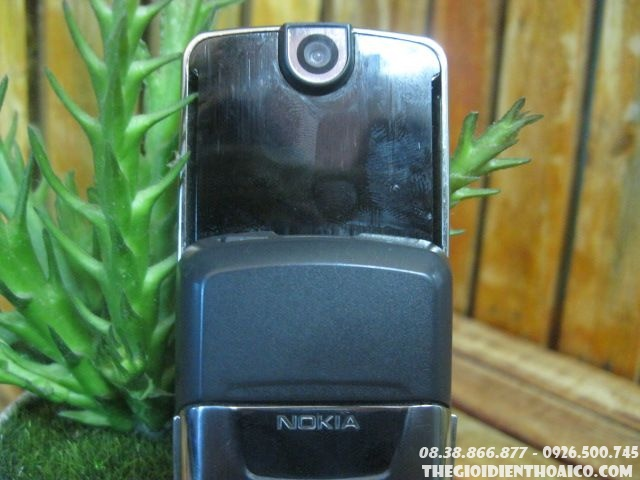 Nokia-8800-anakin-13452.jpg