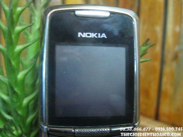 Nokia-8800-anakin-13453.jpg
