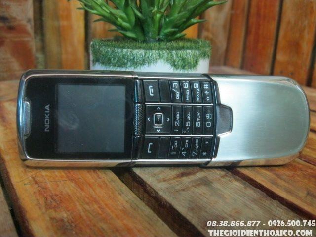 Nokia-8800-anakin-13455.jpg