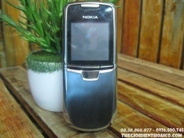 Nokia-8800-anakin-13457.jpg