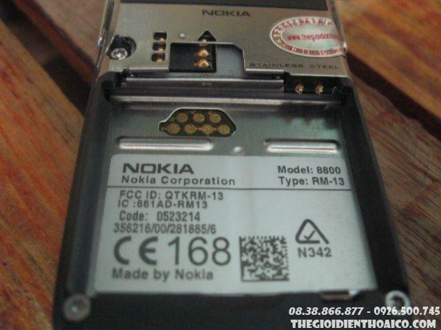 Nokia-8800-anakin-13458.jpg