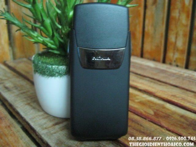 Nokia-8910i-1338.jpg