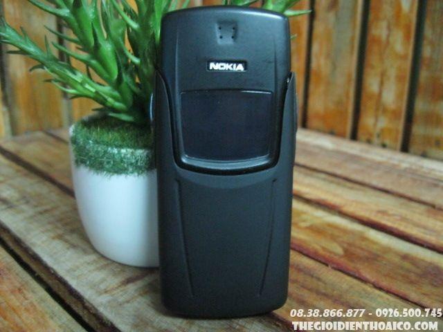 Nokia-8910i-13381.jpg