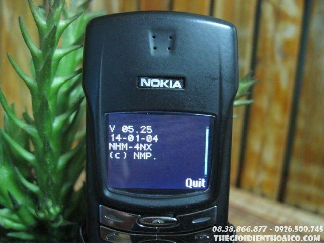 Nokia-8910i-13382.jpg