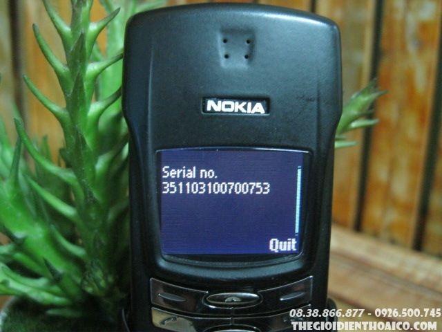 Nokia-8910i-13384.jpg