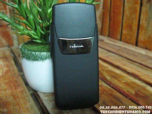 Nokia-8910i-13386.jpg