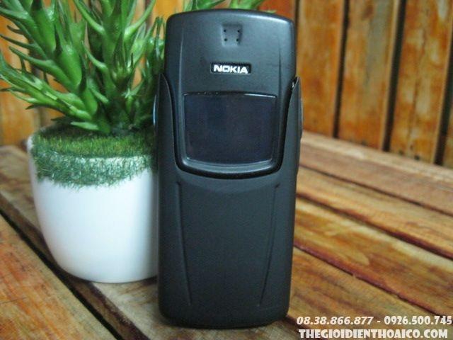 Nokia-8910i-13387.jpg