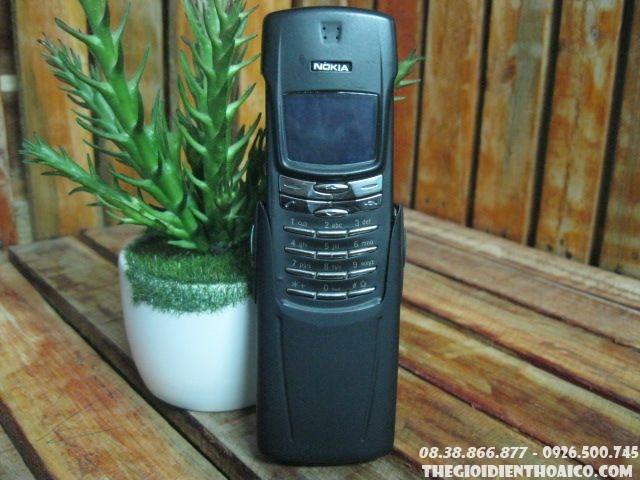 Nokia-8910i-13389.jpg