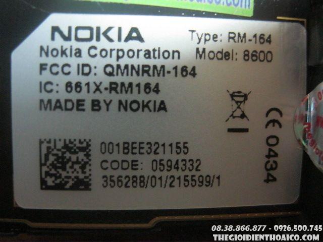 Nokia-8600-luna-1348.jpg