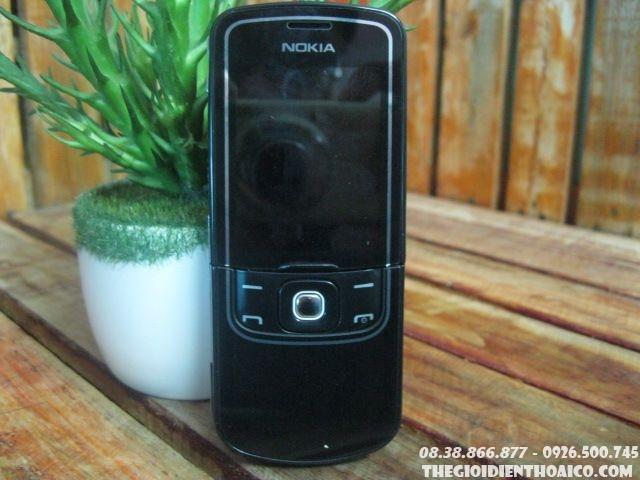 Nokia-8600-luna-134810.jpg