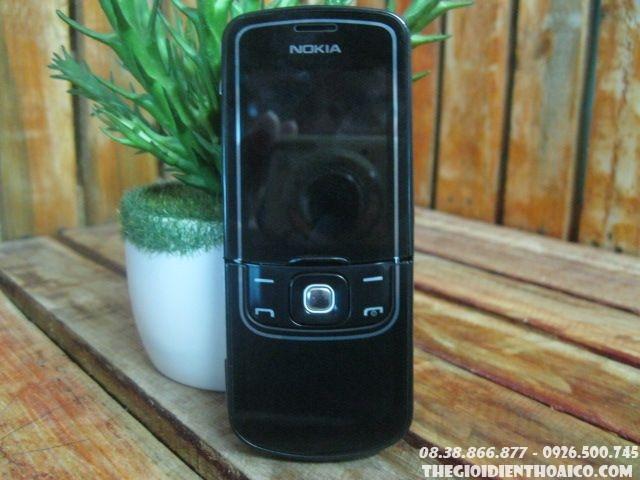 Nokia-8600-luna-13484.jpg