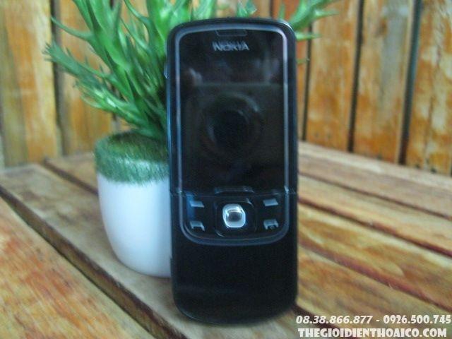 Nokia-8600-luna-13485.jpg