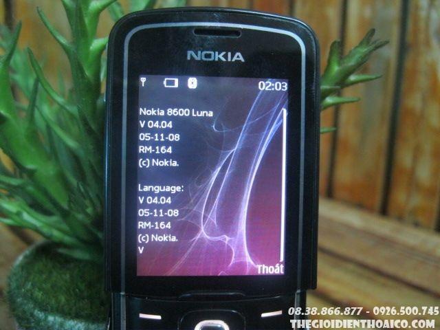 Nokia-8600-luna-13486.jpg