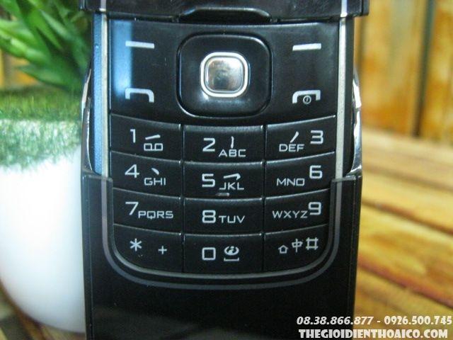 Nokia-8600-luna-13487.jpg
